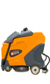 TASKI swingo XP-R